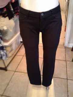 New stretchy skinny pants Large