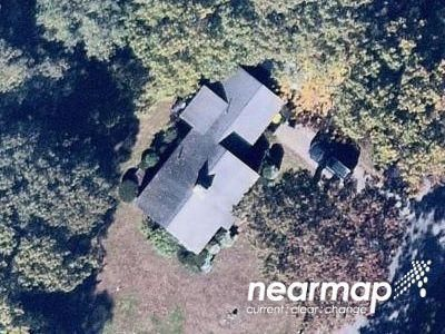 2 Bed 1.5 Bath Preforeclosure Property in Norwood, MA 02062 - Emerson Dr