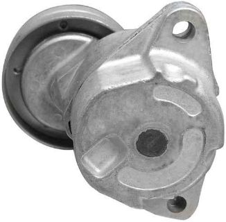 Buy DAYCO 89331 Belt Tensioner Assembly motorcycle in Southlake, Texas, US, for US $79.17