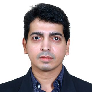 Javed S is looking for a New Roommate in New York with a budget of $800.00