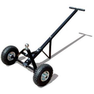 Looking for a trailer dolly