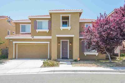2133 Marchador Drive FAIRFIELD, Amazing opportunity to own
