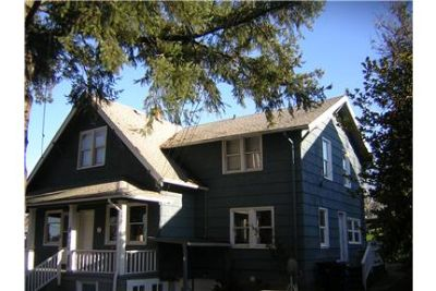 MOVE IN NOW 1BR  $1075/mo wash-dry, great landlord