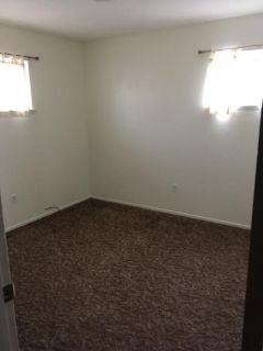 2 bedroom in Pueblo