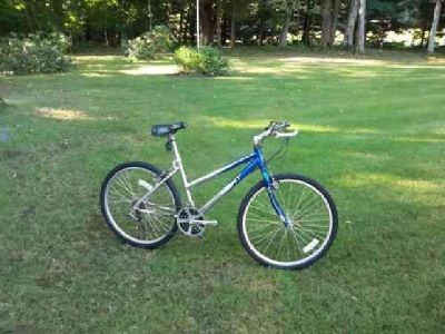 $30 Womens Bicycle 26 inch