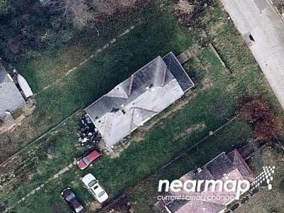 6 Bed 2.0 Bath Foreclosure Property in Duquesne, PA 15110 - N 5th St