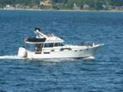 Bayliner - 3818 Motoryacht