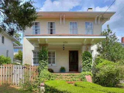 935 Hickman Road AUGUSTA Three BR, Your Summerville listing just