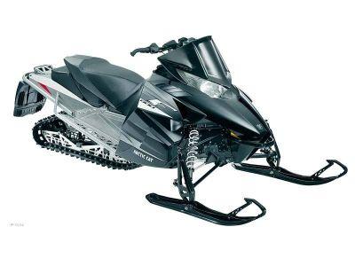 2012 Arctic Cat F 800 LXR Trail Sport Snowmobiles Dimondale, MI