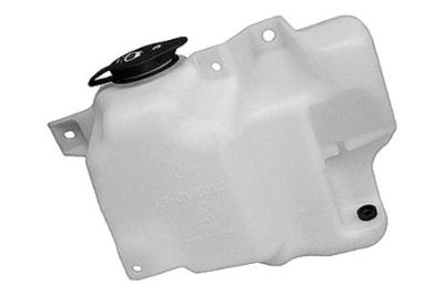 Purchase Replace GM1288107 - Chevy Colorado Windshield Washer Tank w/o Pump Motor motorcycle in Tampa, Florida, US, for US $28.12