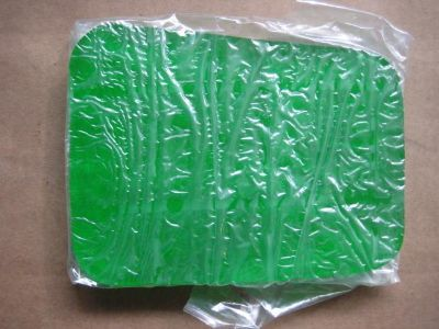Find Saddlemen Raw Gel Pad Medium Size motorcycle in Shelbyville, Kentucky, US, for US $44.95