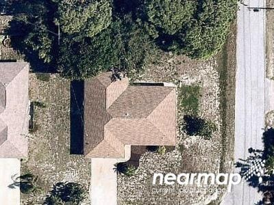 3 Bed 2.0 Bath Preforeclosure Property in Venice, FL 34293 - Wabash Rd