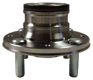 Sell One New Rear Wheel Hub Bearing Power Train Components PT512033 motorcycle in Bryan, Ohio, US, for US $29.99
