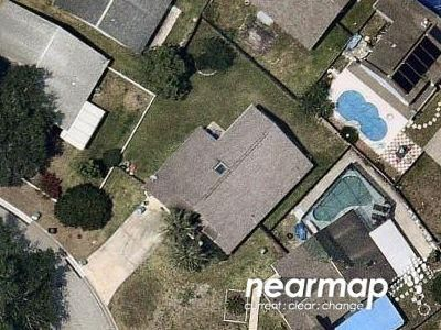 Preforeclosure Property in Orlando, FL 32828 - Ferryboat Ct