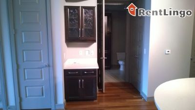 $1,340, 1br, Available 12/16/2017 Tacoma Great 1 bd/1.0 ba Apartment