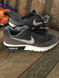 Nike Air Max Shoes great condition size5.5
