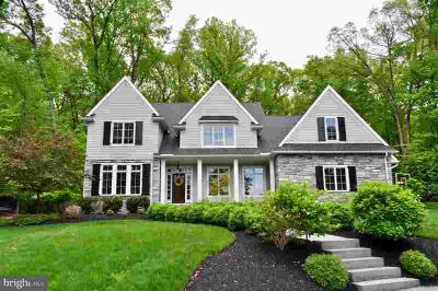 320 Jug Hollow Rd PHOENIXVILLE Four BR, Why buy a home when you