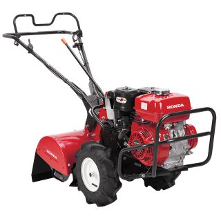 2016 Honda Power Equipment FRC800 (Rear-Tine) Tillers Deptford, NJ