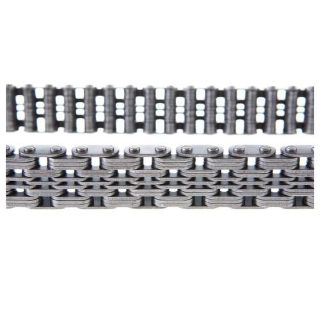 Buy MELLING 348 Timing Chain-Stock Timing Chain motorcycle in Deerfield Beach, Florida, US, for US $51.52