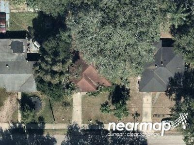 2 Bed 1.0 Bath Foreclosure Property in Tampa, FL 33610 - E Shadowlawn Ave