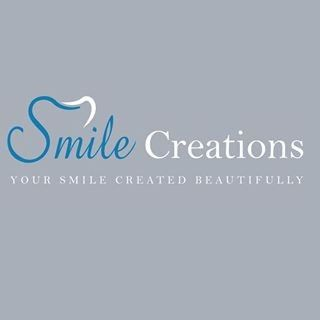 Looking For Local Teeth Whitening Covington? Visit Dr. Venitress Carrington