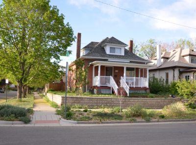 $4500 3 single-family home in Denver Northwest