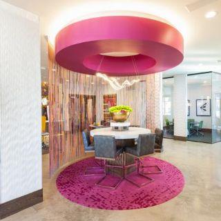 Apartment for Sale in Dallas, Texas, Ref# 14062817