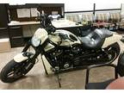2014 Harley-Davidson VRSCDX-V-Rod-Night-Rod-Special MX in Hinesville, GA