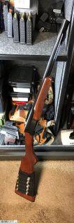 For Sale/Trade: Stoeger Coachgun 12 ga