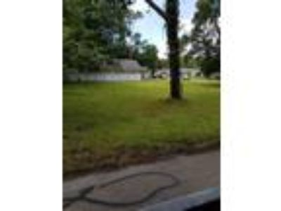 Land For Sale by Owner in Jacksonville