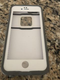 Two LIFEPROOF Cases! GOOD condition