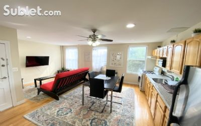 $4590 2 apartment in Park Slope