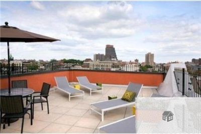 2 bedrooms Condo - BEAUTIFUL 2 BED 2 BATH APARTMENT AVAILABLE IMMEDIATELY.