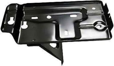 Buy New Steel Battery Tray 1964 1965 1966 Ford Mustang motorcycle in Oklahoma City, Oklahoma, United States, for US $20.00