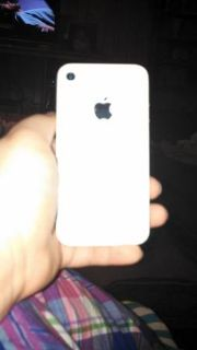 iPhone 4 $100 or trade