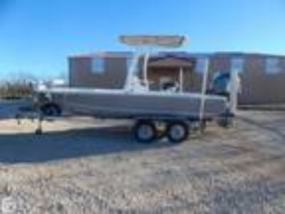Craigslist - Boats for Sale Classifieds in Abilene, TX ...
