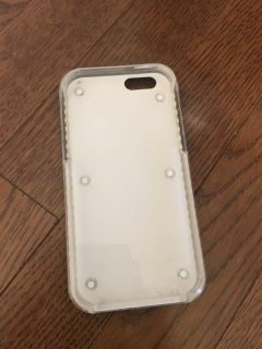 Lumee iPhone case for 6 or 6s