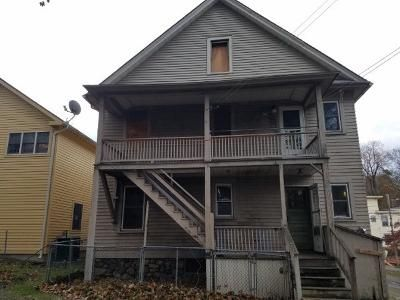 6 Bed 2 Bath Foreclosure Property in Winsted, CT 06098 - Birdsall St