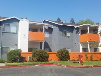 $1395 2 apartment in Sacramento