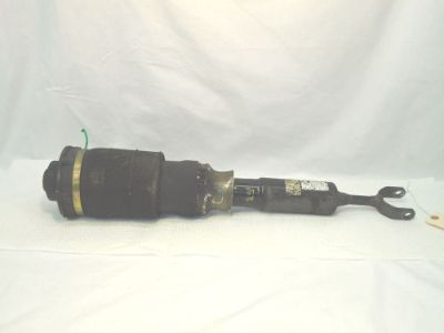 Find AUDI ALLROAD FRONT STRUT COMPLETE LT OR RT SIDE WITH ARNOTT BOOT 4Z7413031A motorcycle in Jasper, Georgia, United States, for US $175.00