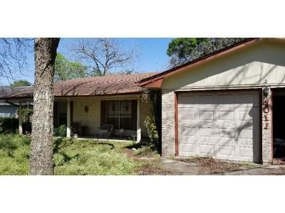 3 Bed 2 Bath Foreclosure Property in Houston, TX 77093 - Hurley St
