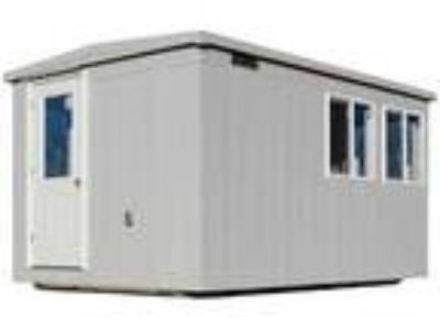Buy Guard Booths for Sale in Florida