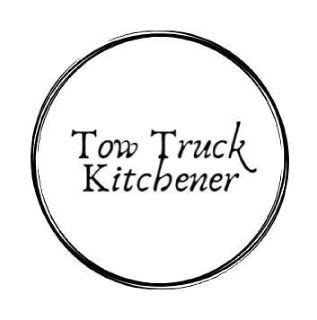 Tow Truck Kitchener