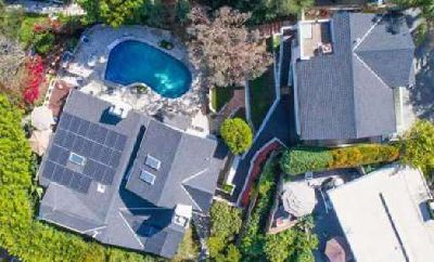 FOR SALE: 4 Bed 4 Bath house in Studio City
