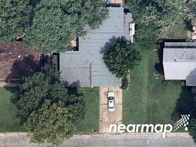 3 Bed 2 Bath Preforeclosure Property in Memphis, TN 38116 - Whitman Rd