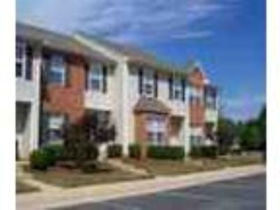 Stafford s Newest Luxury Townhome Community