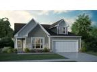 New Construction at 9056 Blue Dasher Drive, by Lennar