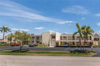 4541 SE 5th PL 104 Cape Coral Two BR, This is the vacation