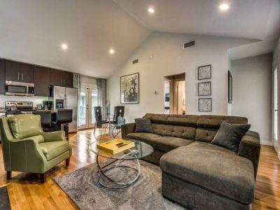$2850 1 apartment in Dallas County