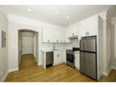 50 LAGUNA Apartments - 1 Studio One BA Apartment